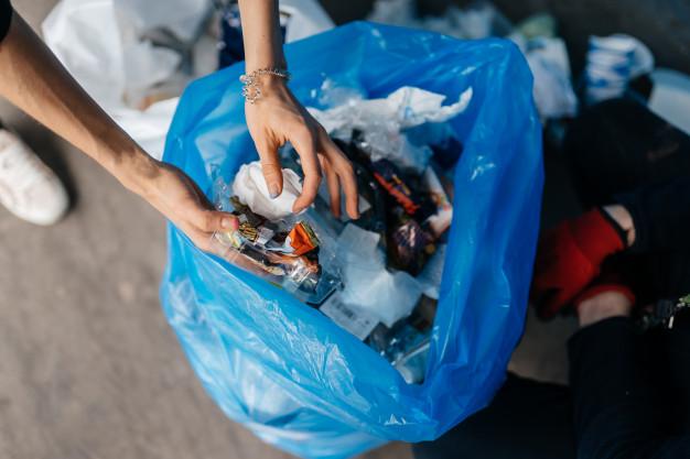 rifiuti speciali ecol sea