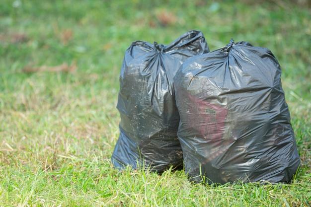 rifiuti speciali gestione